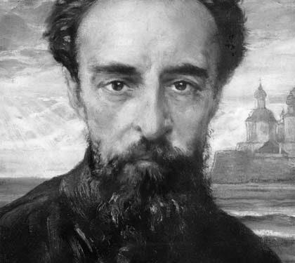 Про два невідомі листи Леоніда Фьодорова до Митрополита Андрея