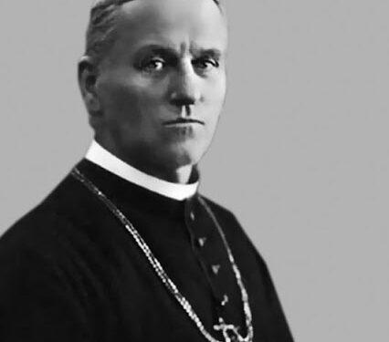 Єпископи Мукачівські і Митрополит Андрей Шептицький